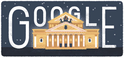 Pozoriste sada i  nekada - Page 3 240th-anniversary-of-the-bolshoi-theaters-foundation-5201379213705216.2-hp