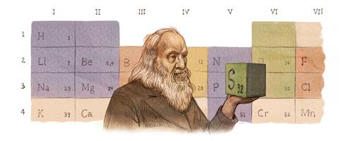 Danas je... - Page 3 Dmitri-mendeleevs-182nd-birthday-5692309846884352-hp